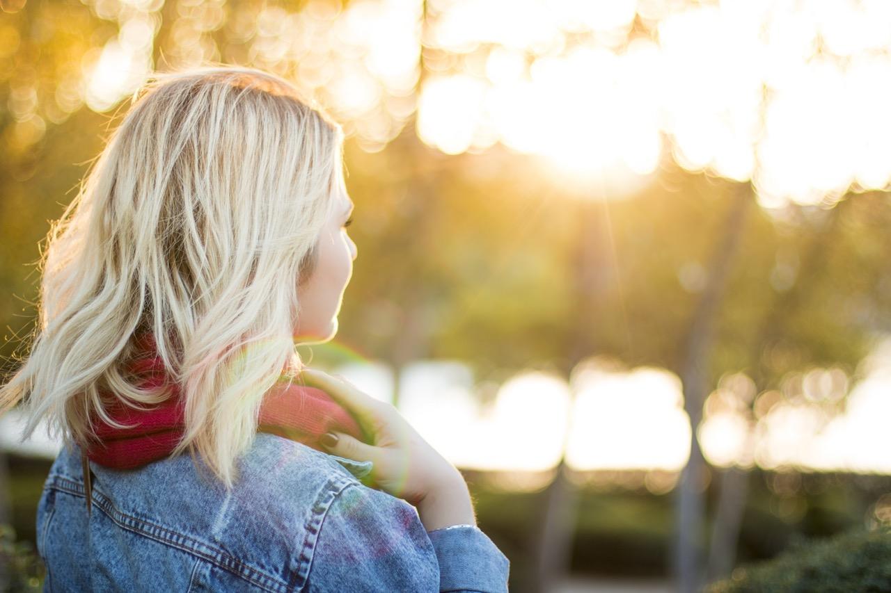 Фото девушек в шикарном белье