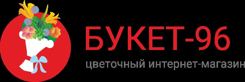БУКЕТ 96