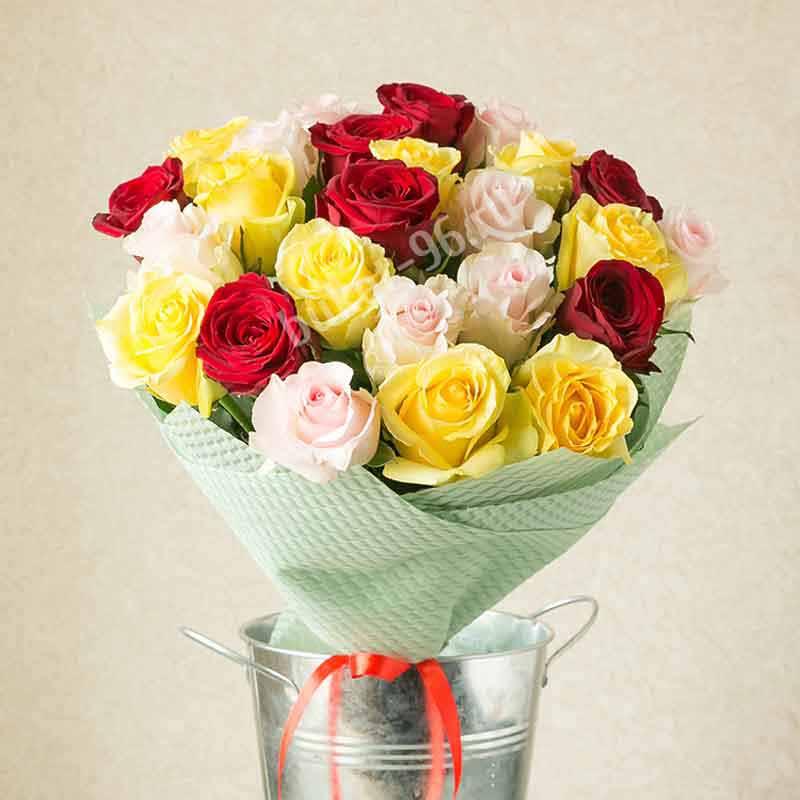 Доставка цветов в екатеринбурге уралмаш доставка композиций из цветов в щелково